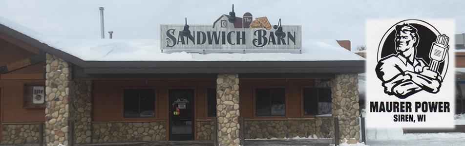 Maurer-Power-Sandwich-Barn-952×300