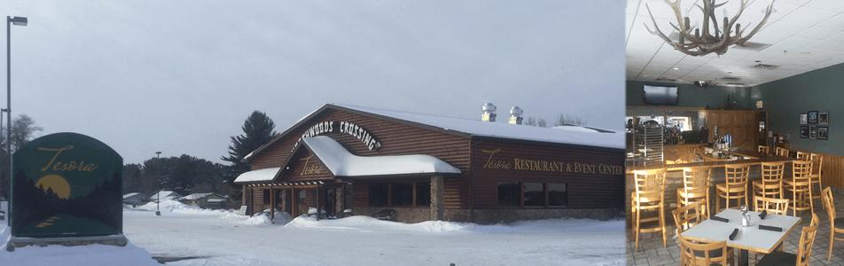 Tesora-Northwoods-Crossing-Restaurant-and-Event-Center-950×300